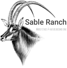 Sable Ranch